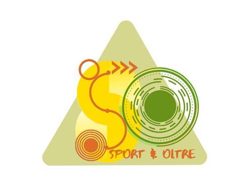 Sport&Oltre