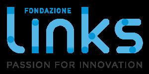 Fondazione Links Logo